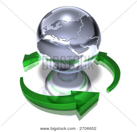 Recycleworld