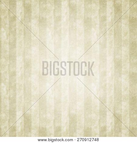 Abstract ,aged ,antique ,fine Art, Background, Blank ,cardboard ,design ,empty Grunge, Grunge Backgr