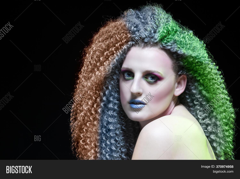 Creative Ideas Image Photo Free Trial Bigstock