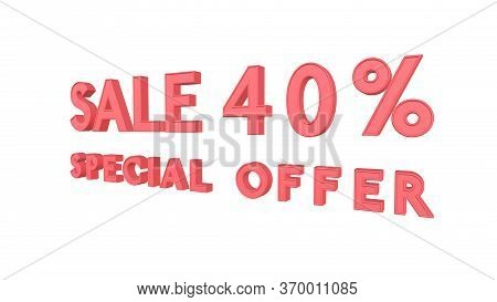 Special Offer Sale 40 Percent Off 4k 3d Animation Rendering With Alpha Channel Matte Mask 40% Off