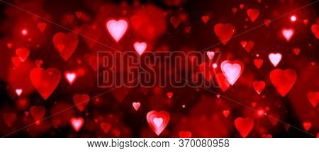 Abstract, Abstract Background, Fine Art, Background, Lovely Background, Blurred, Bokeh, Bright, Cele