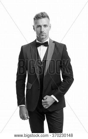 Suit For Special Occasion. Elegant Accessory. Tailored Suit. Fashion Shop. Rent Suit Service. Elegan