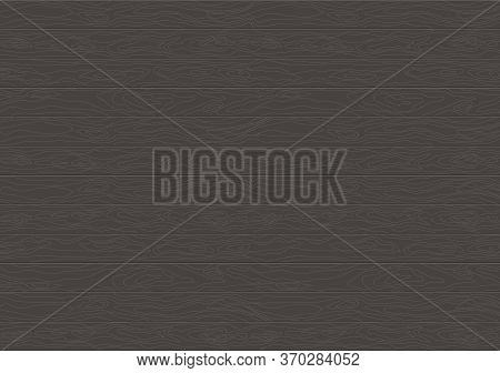 Dark Wood Texture Background. Wood Texture Table Or Wooden Floor. Boards On The Floor Or Wall. Lamin
