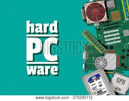 motherboard hard vector photo free trial bigstock motherboard hard vector photo free