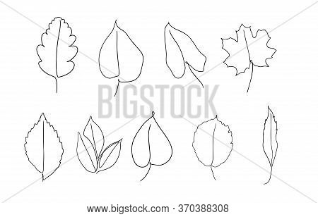 One Line Drawing Vector Photo Free Trial Bigstock