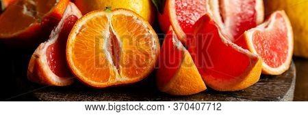 Antioxidant, Aromatic, Background, Bio, Bitter, Breakfast, Calories Free, Citrus, Closeup, Cocktail,