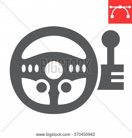game steering wheel vector photo free trial bigstock bigstock
