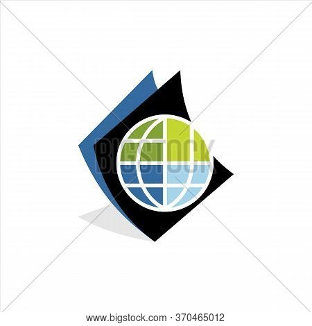 World Globe. Globe Icon. Globe Vector. Globe Icon Vector. Globe Logo. Globe Symbol. Globe Web Icon.