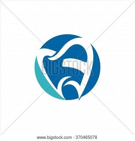 Dental Logo Vector, Dental Icon Isolated On White Background. Dental Icon Trendy And Modern Dental S