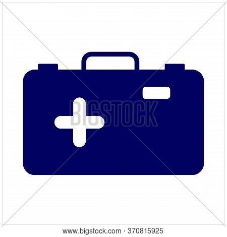 First Aid Kit. First Aid Kit Icon. First Aid Kit Vector. First Aid Kit Icon Vector. First Aid Kit Il