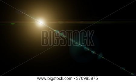 Overlays, Overlay, Light Transition, Effects Sunlight, Lens Flare, Light Leaks. High-quality Stock I