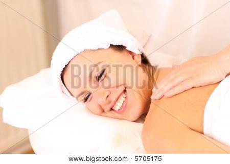 Massage010