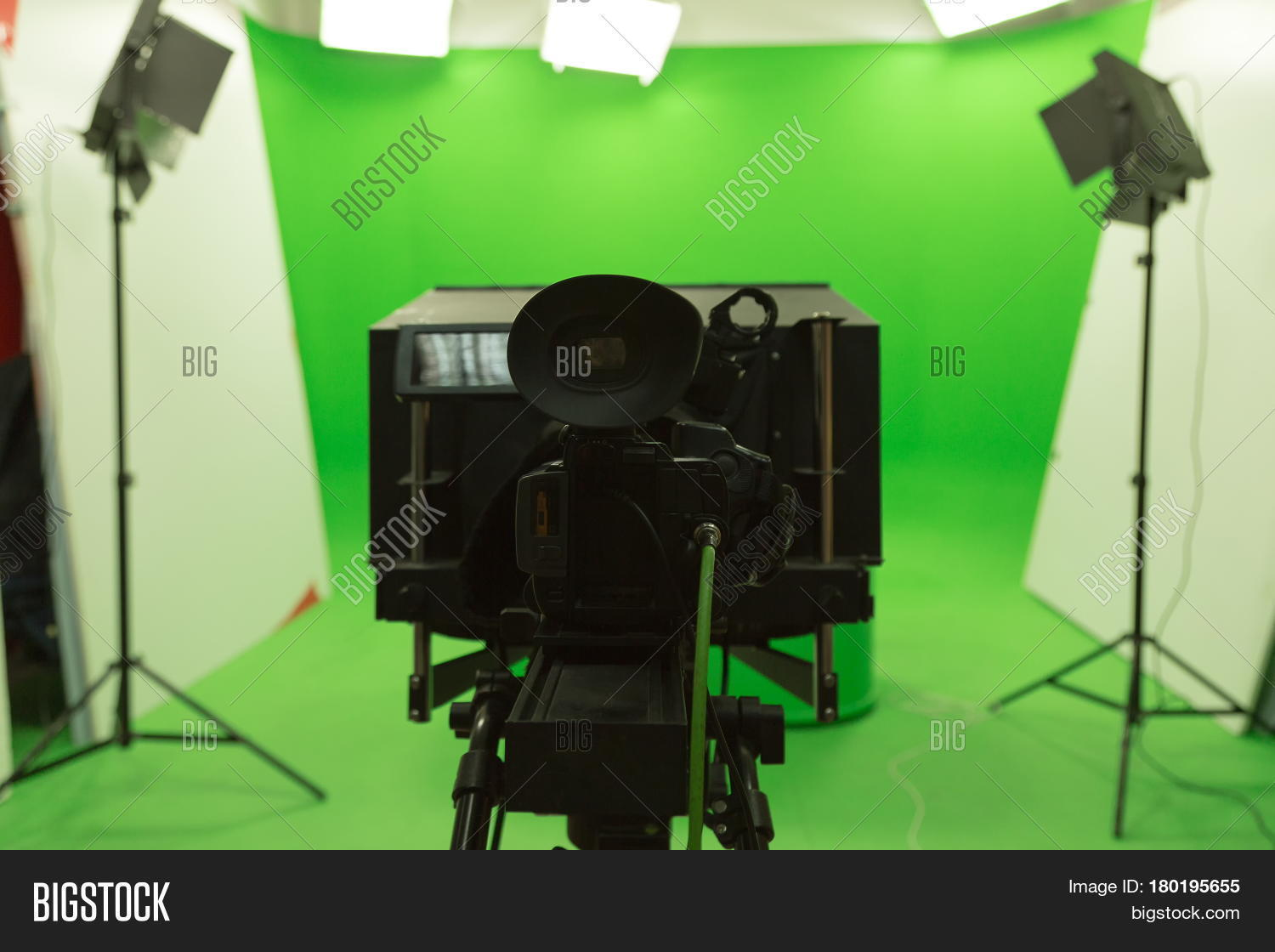 green screen chroma image photo free trial bigstock