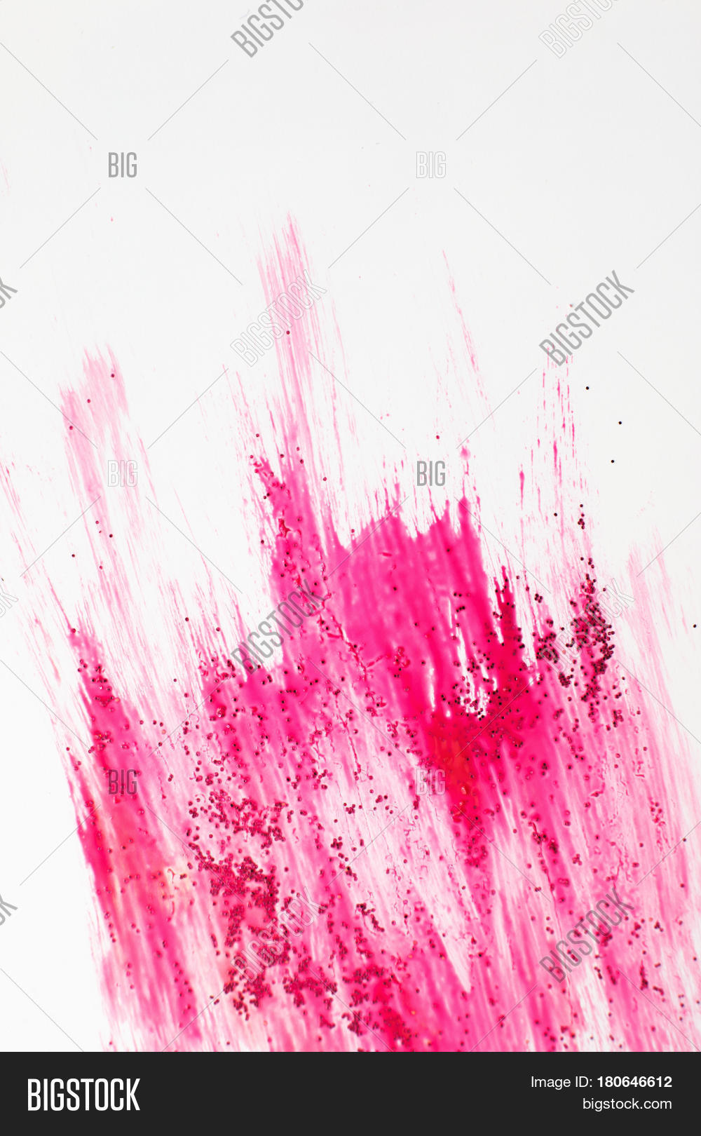 Creative Texture Image & Photo (Free Trial) | Bigstock