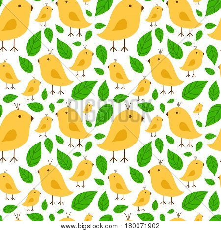 Easter seamless pattern background retro vintage design vector. Party design holiday celebration wallpaper. Greeting colorful egg fabric textile.
