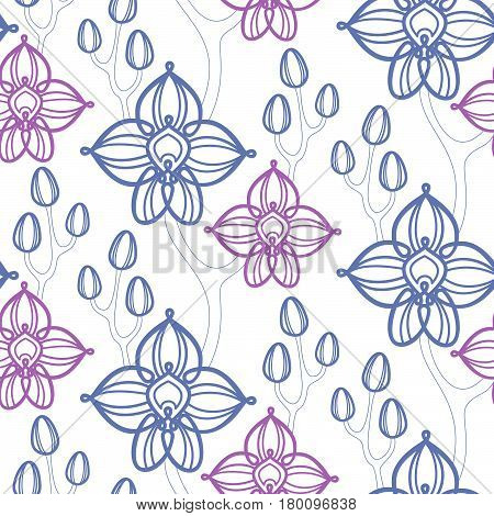 Orchid_pattern