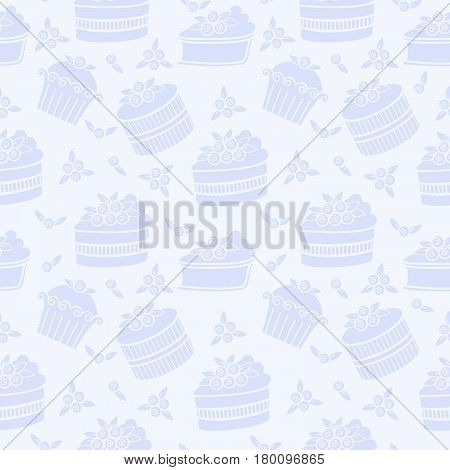 Pastry_pattern_bluberries