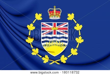 Flag_of_the_lieutenant-governor_of_british_columbia