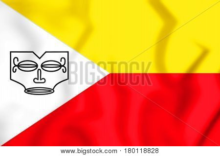 Flag_of_marquesas_islands