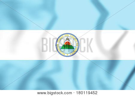 +flag_of_the_united_provinces_of_central_america