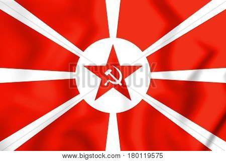 Naval_ensign_of_the_soviet_union_1923