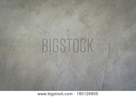 Abstract grunge cement wall cement wall vintage wall texture background.