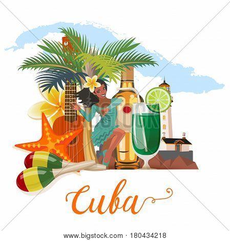Cuba26