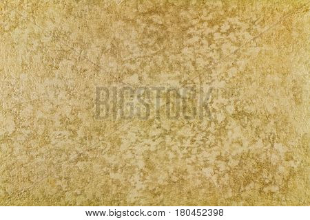 Cardboard texture with embossed on the surface. Abstract background