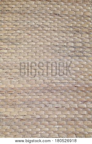 Texture of wicker basket,  Texture of wicker basket,