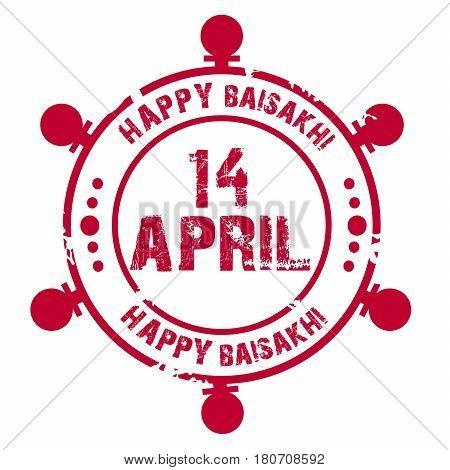 Happy Baisakhi_6_apr_50