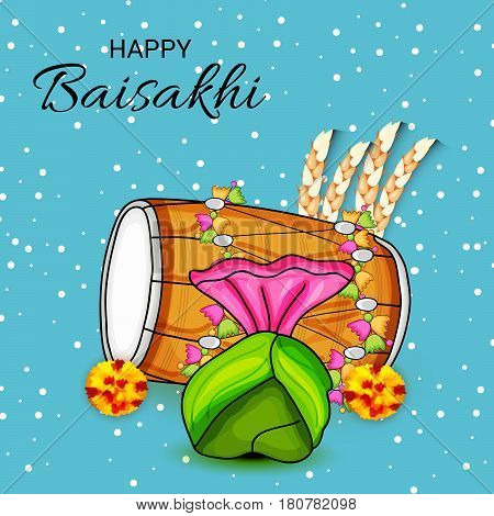 Happy Baisakhi_6_apr_72