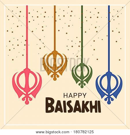 Happy Baisakhi_6_apr_77