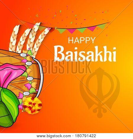 Happy Baisakhi_6_apr_93