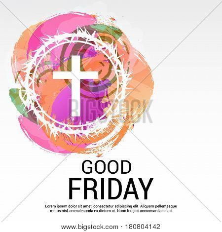 Good Friday_8_april_01