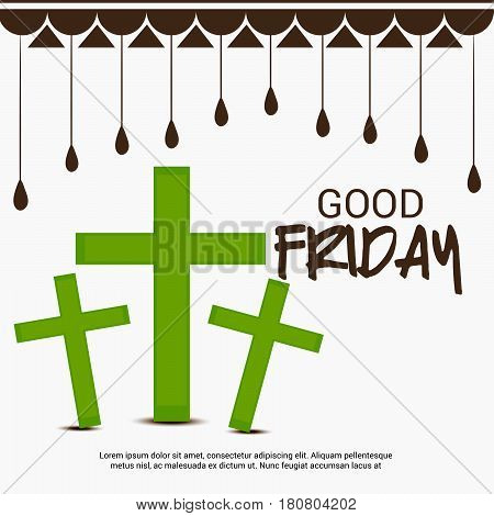 Good Friday_8_april_03