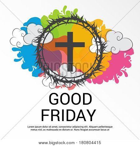 Good Friday_8_april_08