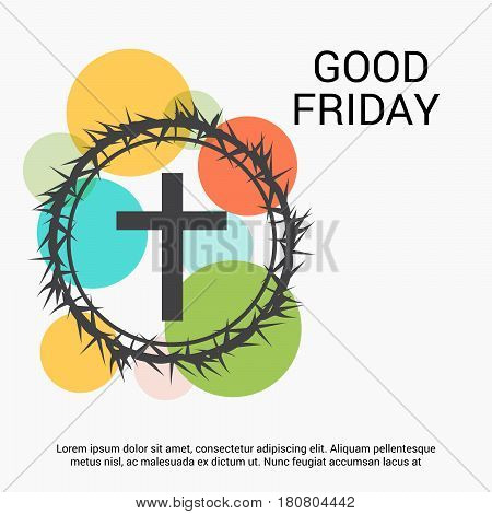 Good Friday_8_april_10