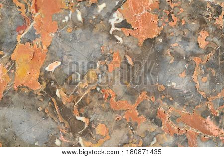 grey marble texture natural stone pattern background