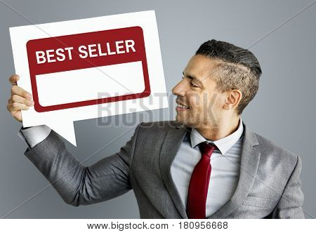 Big Sale Best Offer Commercial Marketing Commerce Product