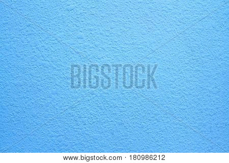 Dark blue background texture for text area and lifestyle in close up