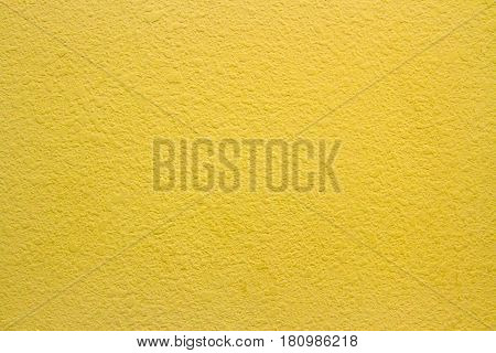 Dark yellow background texture for text area and lifestyle in close up