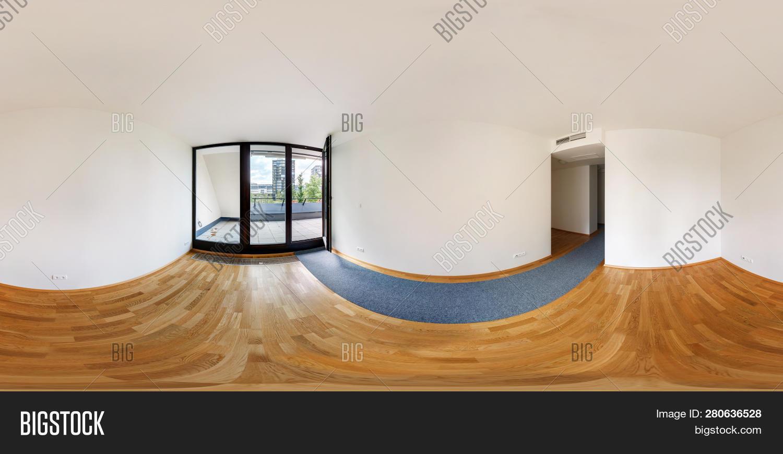 Panorama 360 View Image & Photo (Free Trial) | Bigstock