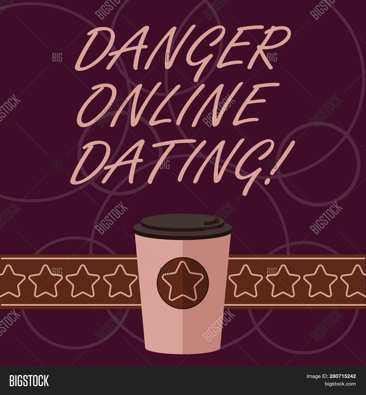 Online dating Profilspørreskjema