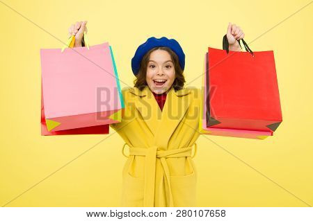 Shop With Discount Card. Get Discount Shopping On Birthday Or Holiday. Fashionista Adore Shopping. O