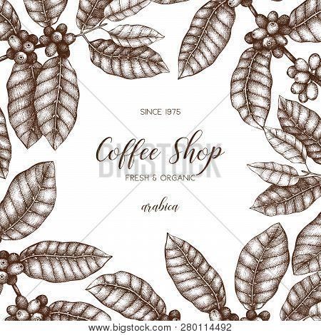 Coffee Design 5