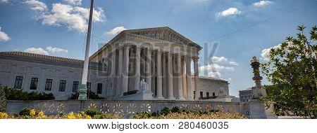 Supreme Court 11 (banner)