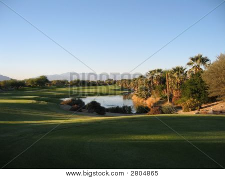 Golf_Course_Desert_Sunset.Jpg