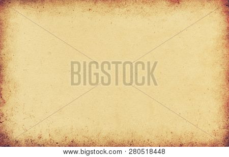 Abstract, Aged ,ancient ,antique ,background ,beige, Blank ,brown, Canvas ,design, Dirty, Grunge Bro