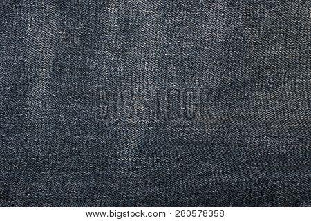 Denim Jeans Texture Or Denim Jeans Background.jeans Pattern .