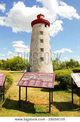 Battle of the Windmill site